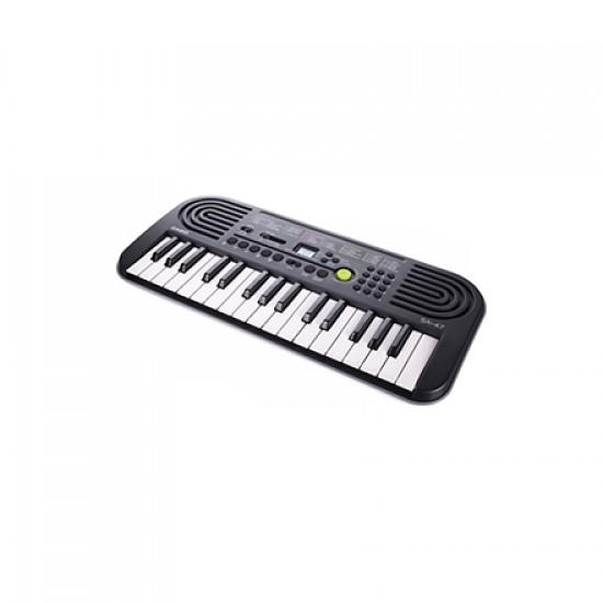 Casio - Kids Keyboard SA47