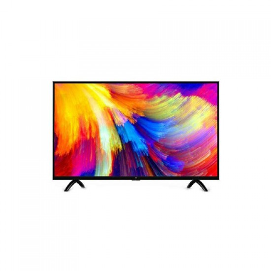 Star Track 32 Inch LED TV (32DNJ1000)