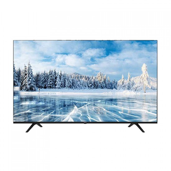 Hisense 65-Inch 4K LED Smart TV Black - 65A7120FS