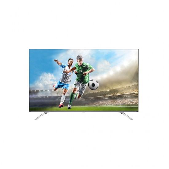 """Hisense 85"""" 85A7500WF UHD Smart TV"""