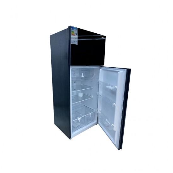 Nikura Refrigerator 750L - ARF750FBG