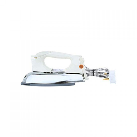 Panasonic NI22AWT Heavy Weight Dry Iron 1000w, White
