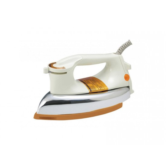 Tokyosat Automatic Heavy Weight Dry Iron 1212